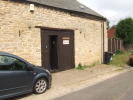 property to rent in Woods Lane,
