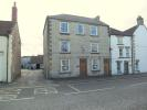 property to rent in 4 Bondgate,