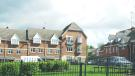 Terraced home to rent in Canterbury Close...