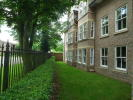 3 bed Penthouse for sale in Drury Road, Colchester...