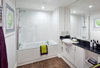new Apartment for sale in Loampit Vale, Lewisham...