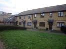 3 bedroom home to rent in Riverside Close