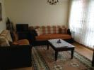 3 bedroom Flat to rent in SILVER STREET, LONDON,