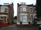 4 bed house in Havant Road