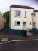 Town House to rent in Newriggs, Fatfield...