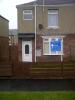 2 bedroom End of Terrace property to rent in The Drive, Usworth...