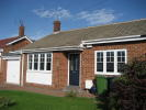 Semi-Detached Bungalow to rent in Essex Drive, Washington...