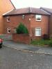 Terraced property to rent in Pendle Close, Lambton...