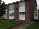 2 bed Ground Flat in Chacombe, Biddick...