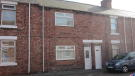 King Street Terraced property to rent