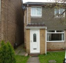 End of Terrace house to rent in Oxford Avenue...