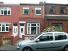 3 bed Terraced house in Lambton Terrace, Penshaw...