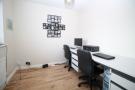 Office / Playroom