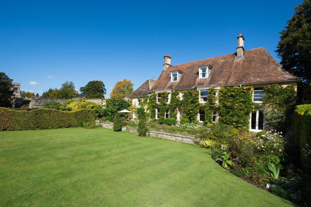 The Dower House-13.j