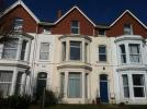 Terraced house to rent in NO SUMMER RETAINERS!!!!...