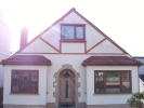 5 bedroom Detached home to rent in Hendrefoilan Road...