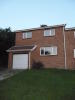 3 bed semi detached home in Cyncoed Close, Dunvant...