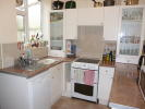 4 bedroom semi detached property in *Bills Included* Lon...