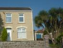 2 bed Ground Flat in Brunant Road, Gorseinon...