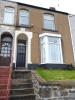 Flat to rent in Malvern Terrace...