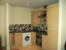 Apartment to rent in Aneurin Way, Sketty, SA2