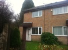 2 bedroom End of Terrace home in Maes-Y-Felin...