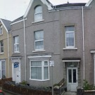 6 bedroom Terraced house in NO SUMMER RETAINERS!!!!...