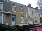 2 bedroom Terraced home in Trallwn Road, Llansamlet...