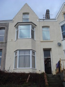 Terraced property to rent in NO SUMMER RETAINERS!!!!...