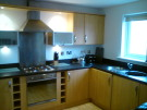 2 bedroom Apartment in Water Included Pentre...