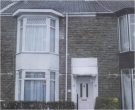 5 bed Terraced house to rent in NO SUMMER RETAINERS!!!!...