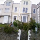 8 bed Terraced house in STUDENT HOUSE. Oaklands...