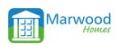 Marwood Homes, Cannock - Sales