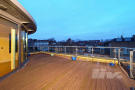 3 bed Penthouse to rent in Highgate Road, Highgate...