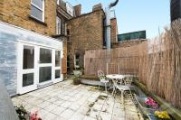 2 bedroom Flat for sale in Finchley Road...