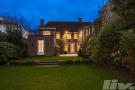 6 bed property in Queens Grove...