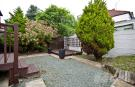 1 bed Flat in Park View, Olive Road...