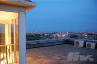 3 bed Penthouse for sale in Boydell Court...