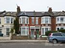 5 bedroom property to rent in Victoria Road...