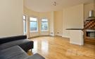 2 bedroom Flat in Linacre Road, Willesden...