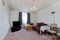1 bed Flat for sale in St Johns Court...