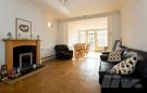 5 bed Detached home in Hendon Way...