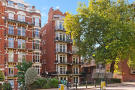Apartment to rent in Albert Gate Court...