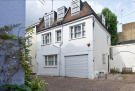 3 bedroom house to rent in Fulton Mews, Paddington...