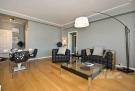1 bed property in Whitelands House...