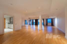 3 bed Flat to rent in Sheldon Square...