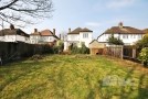 5 bed Detached house in The Avenue, Brondesbury...
