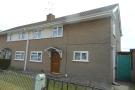 3 bed semi detached home to rent in Devereux Road, Amesbury