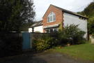 2 bedroom Detached house to rent in Old Coach House...