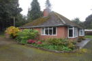 2 bedroom Bungalow to rent in The Paddock, Cholderton
